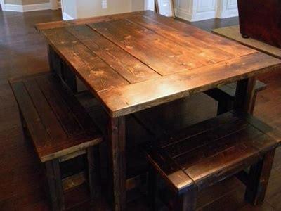 Farmhouse-Table-Cary-Nc