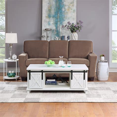 Farmhouse-Table-Clearance