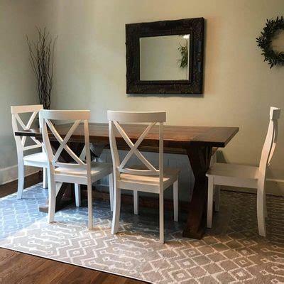 Farmhouse-Table-Columbia-Sc