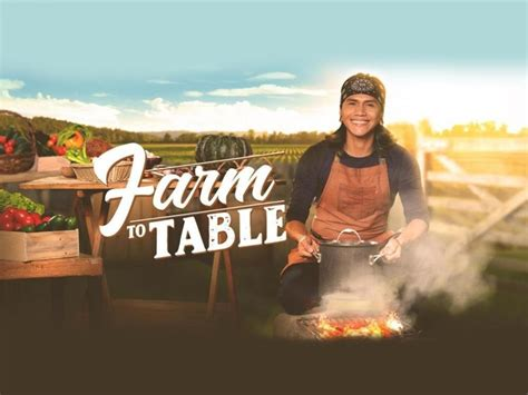 Farmhouse-Table-Cooking-Show