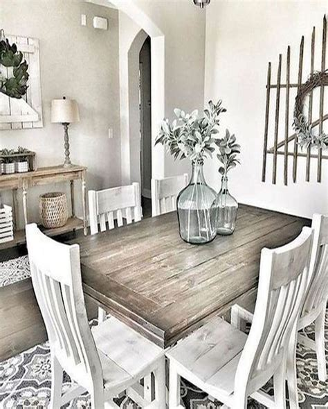 Farmhouse-Table-Dining-Roo-Decor
