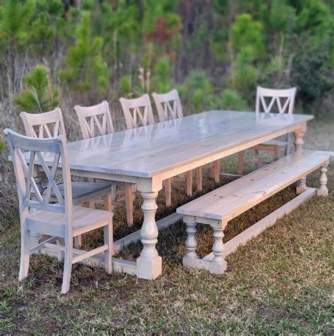 Farmhouse-Table-Extra-Long