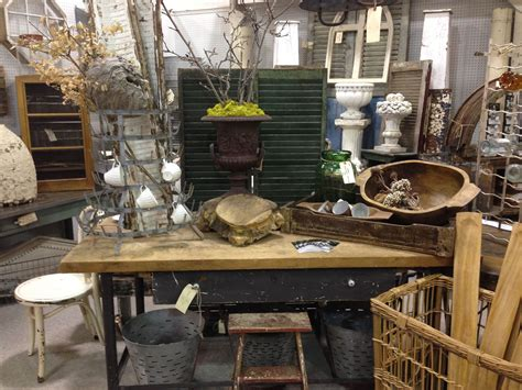 Farmhouse-Table-Greensboro-Nc