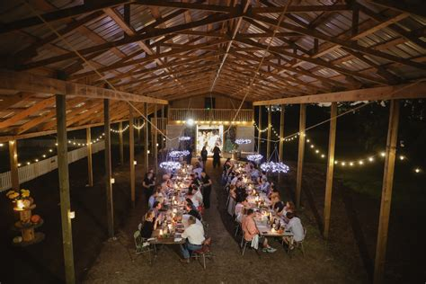 Farmhouse-Table-Houston-Tx