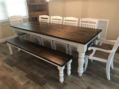Farmhouse-Table-Lakeland-Fl