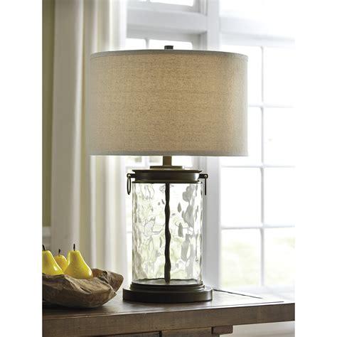 Farmhouse-Table-Lamps