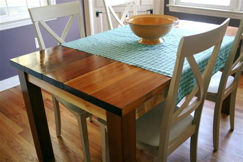 Farmhouse-Table-Makers