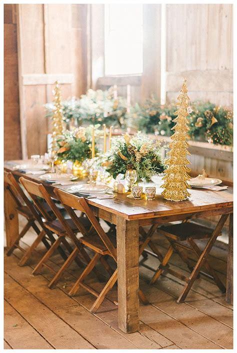 Farmhouse-Table-Rental-Baltimore