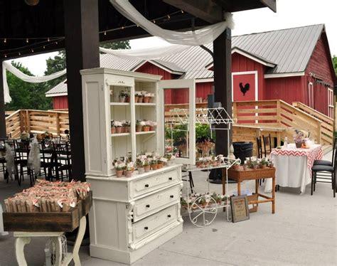 Farmhouse-Table-Rental-Cape-Cod
