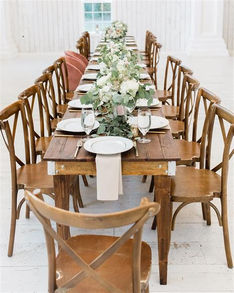 Farmhouse-Table-Rentals-Dallas