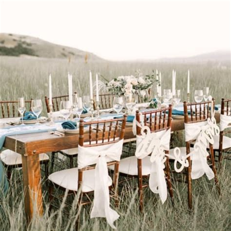 Farmhouse-Table-Rentals-Utah