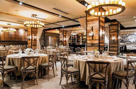 Farmhouse-Table-Restaurant-Boca-Raton