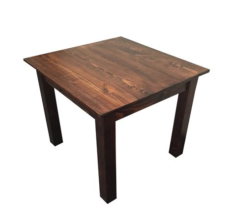Farmhouse-Table-Smooth-Top