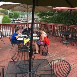 Farmhouse-Table-Spartanburg-Sc
