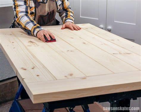 Farmhouse-Table-Top-Cracks