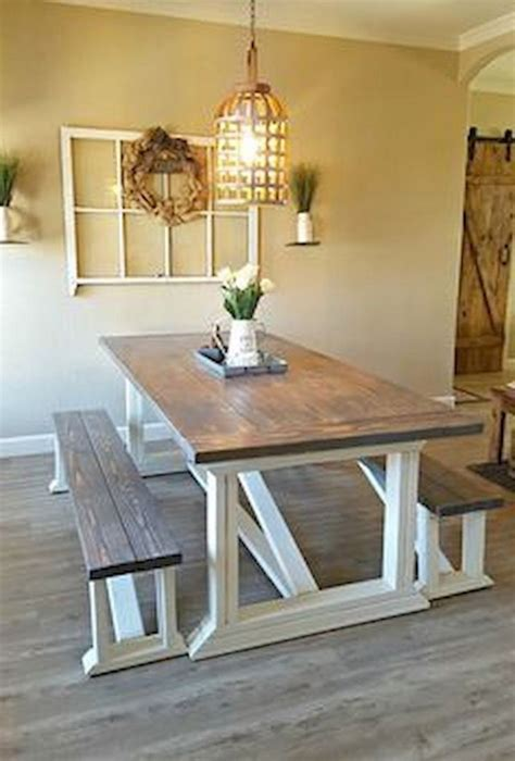 Farmhouse-Table-Top-Decor