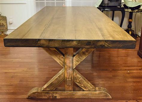 Farmhouse-Table-Top-Thickness