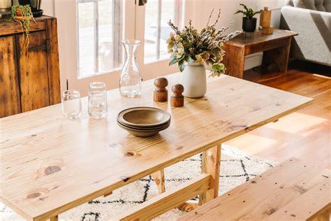 Farmhouse-Table-Vt