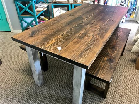 Farmhouse-Table-Walnut