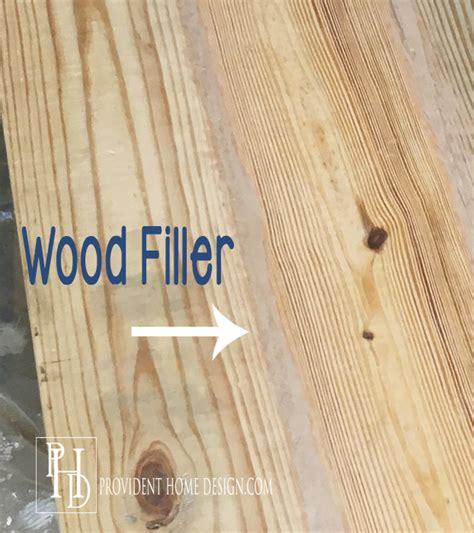 Farmhouse-Table-Wood-Filler