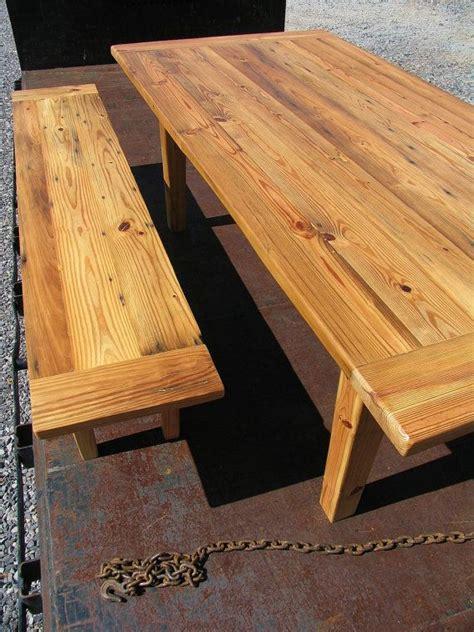 Farmhouse-Tables-Chattanooga