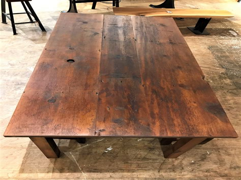 Farmhouse-Tables-Fredericksburg-Va