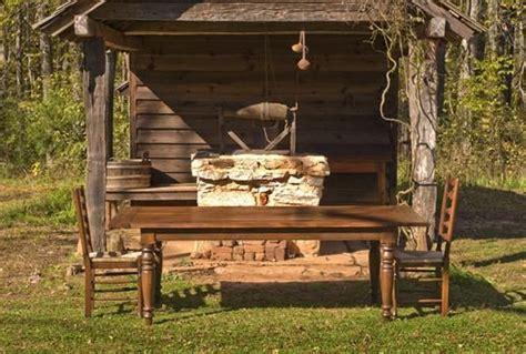 Farmhouse-Tables-Greenville-Sc
