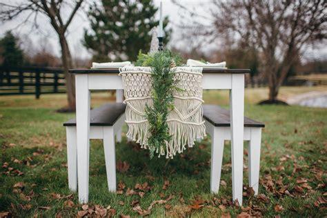 Farmhouse-Tables-Louisville-Ky