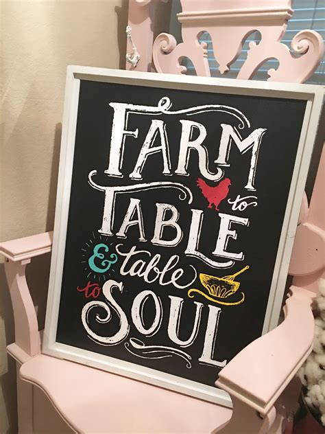Farmhouse-Tables-With-Sayings