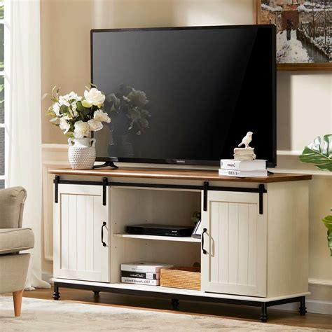 Farmhouse-Tv-Console-Table-Plans