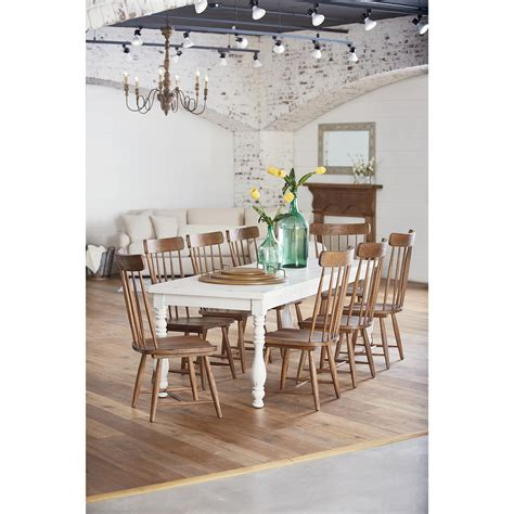Farmhouse-Vase-Turned-Table-Dining