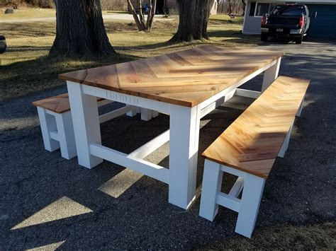 Farming-Level-Up-Table