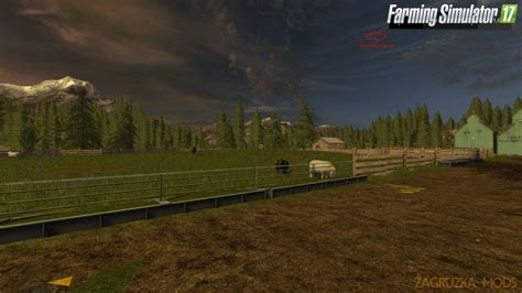 Farming-Simulator-17-Animal-Table-Manners
