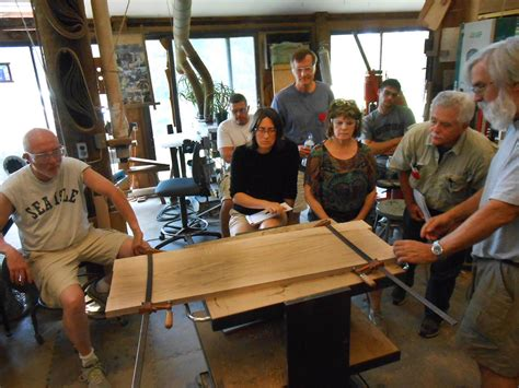 Fas-Woodwork-Course