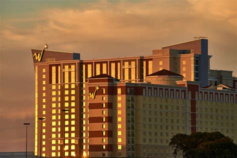 [pdf] Fast And Luxurious Winstar World Casino And Resort .