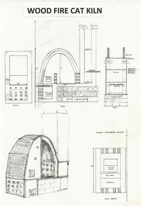 Fast-Fire-Wood-Kiln-Plans