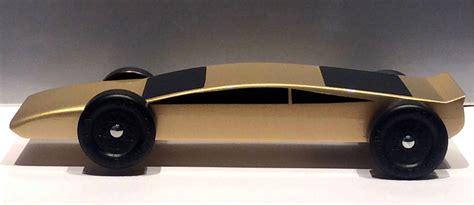 Fast-Pinewood-Derby-Car-Plans