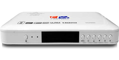 Fastway-Hd-Set-Top-Box-Plans