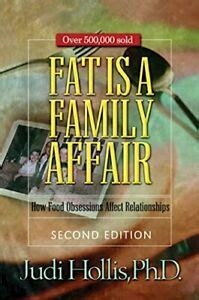 [pdf] Fat Is A Family Affair How Food Obsessions Affect .