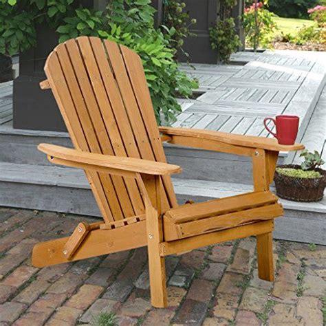 Fdw-Outdoor-Adirondack-Chair