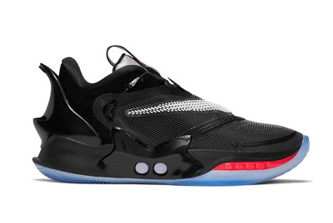 February 2020 Shoe Releases