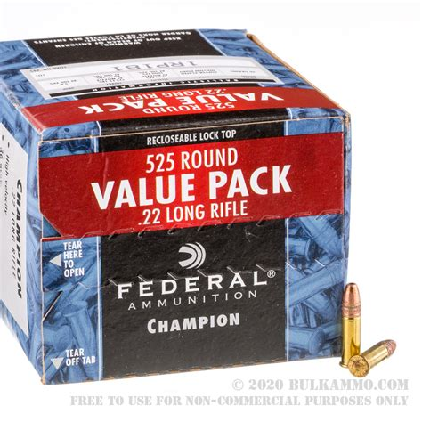 Federal Bulk 22 Ammo Sale And Sig Sauer 9mm Ammo Bulk