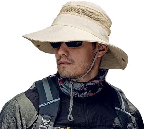 Fedora Hat Near Me