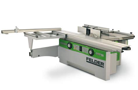 Felder-Woodworking-Machines-Pvt-Ltd-Bangalore