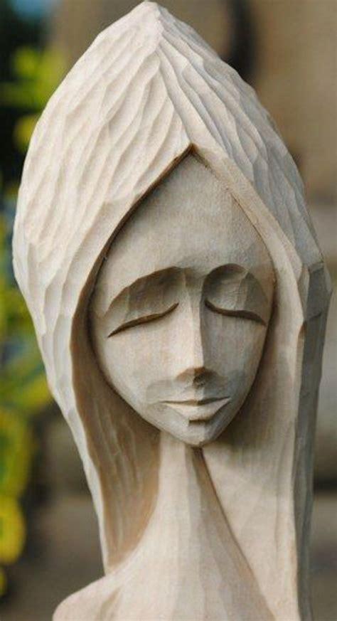 Female-Wood