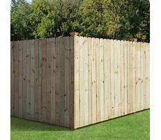 Best Fence dog ear pickets.aspx