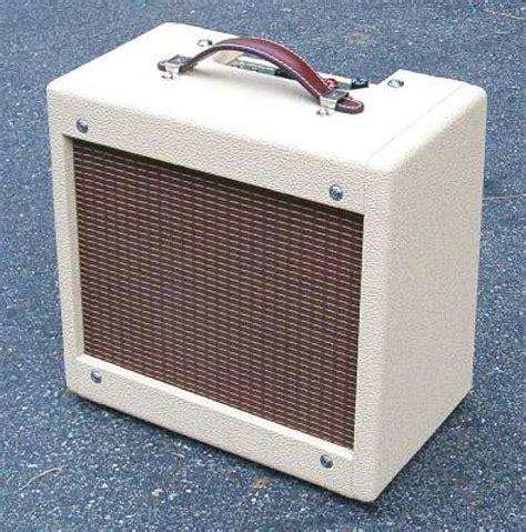 Fender-Champ-Cabinet-Diy