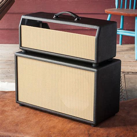 Fender-Twin-Reverb-Head-Cabinet-Plans
