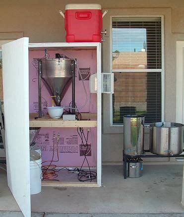 Fermentation-Cabinet-Plans