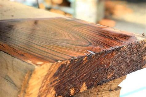 Ferro-Woodworking